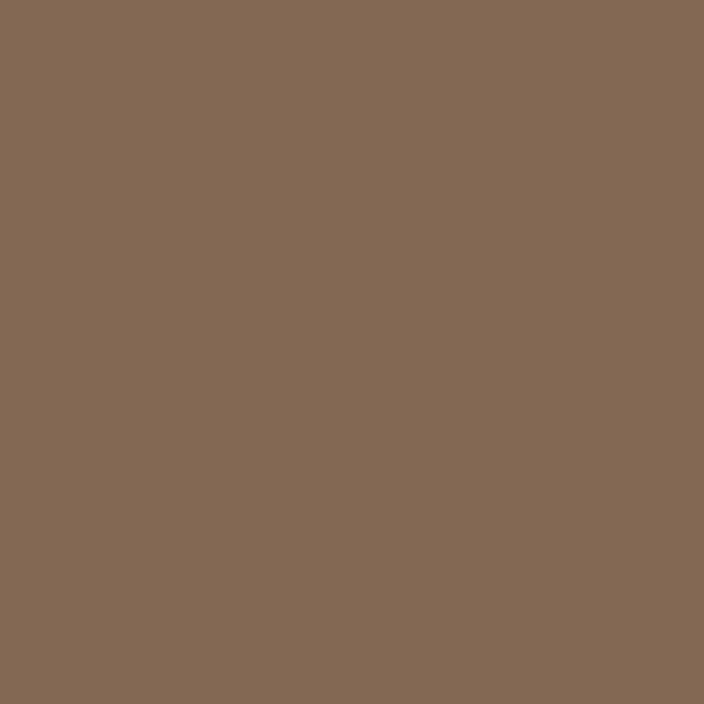 2732x2732 Pastel Brown Solid Color Background 2732x2732