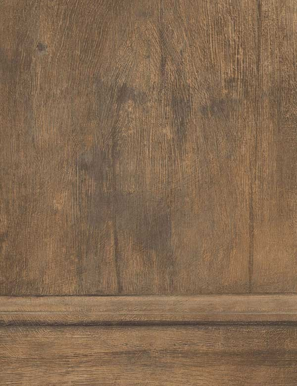 Regent Light Oak Wallpaper 600x780