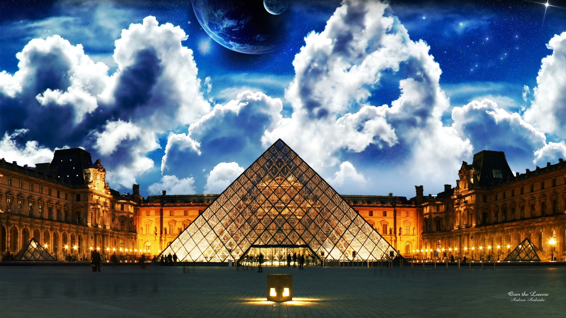Best 46 Louvre Wallpaper on HipWallpaper Louvre Wallpaper 1920x1080