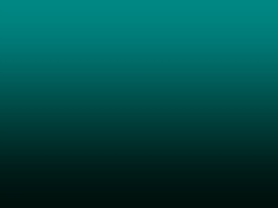 Teal And Black Background Stock gradient teal black by 900x675