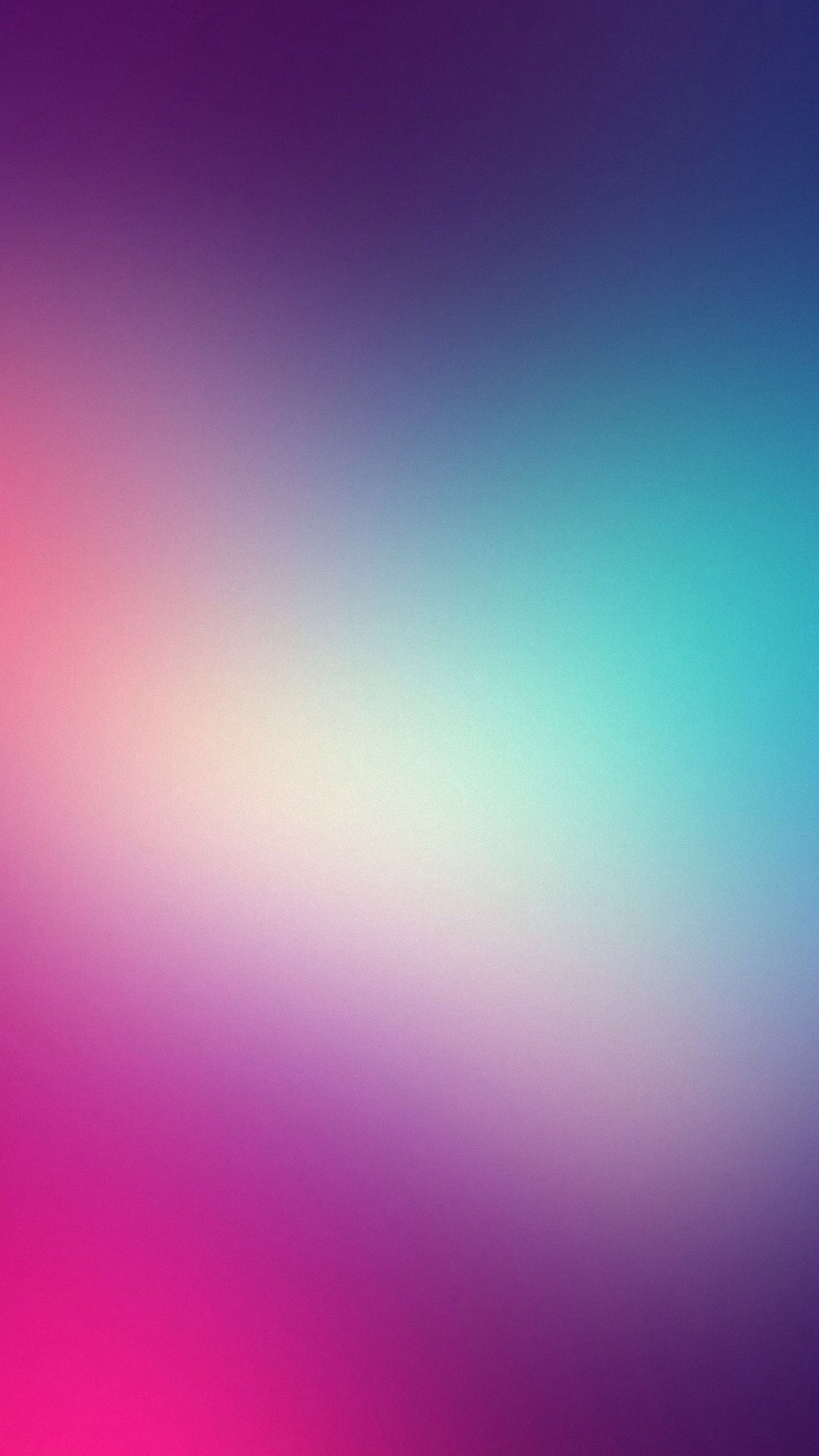 Free Download Download Colorful Neon Macro Wallpaper For