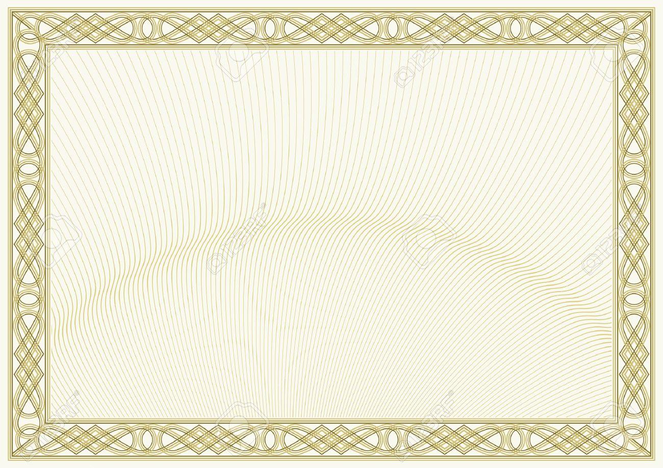 [43+] Diploma Background On WallpaperSafari