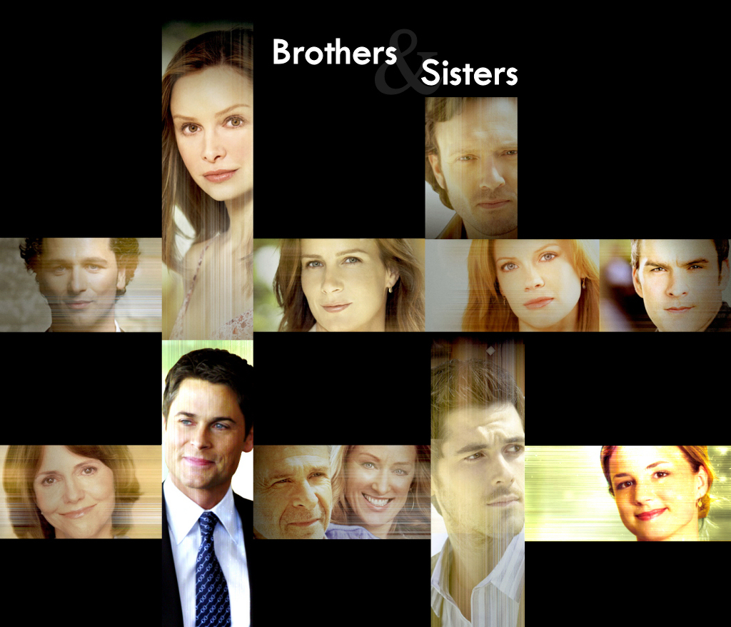 Brothers and Sisters Wallpaper brothers and sisters 422137 1024 878 1024x878