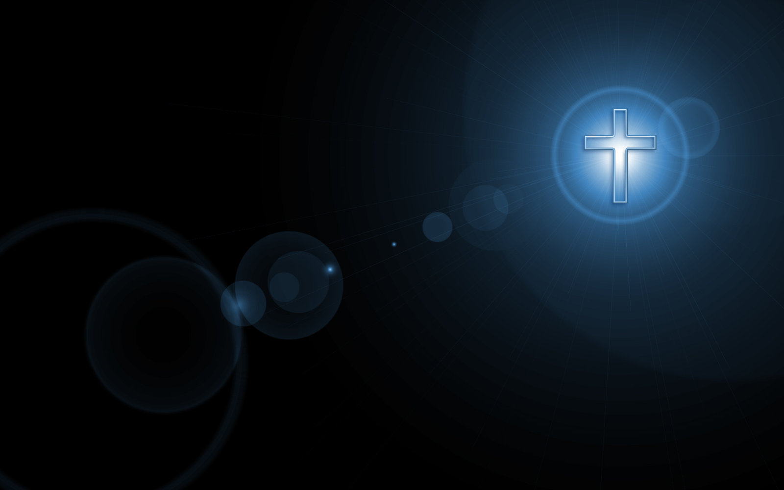 Cross wallpaper Wallpaper Wide HD 1600x1000