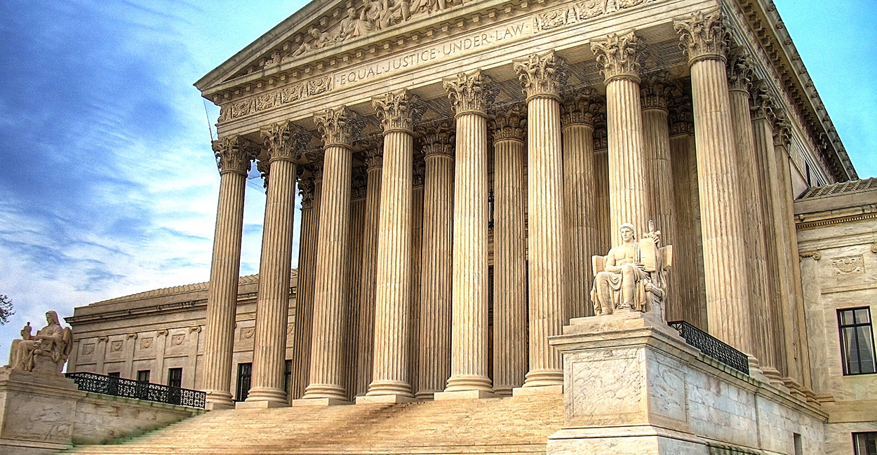 6 Key Supreme Court Cases This Term 1250x649