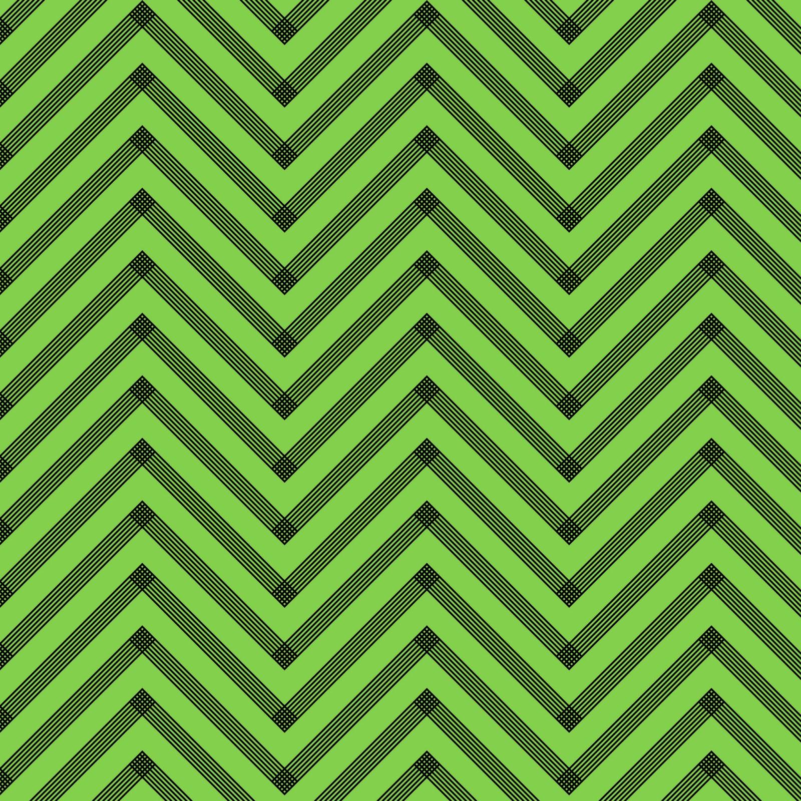 Mint Green Chevron Wallpaper - WallpaperSafari