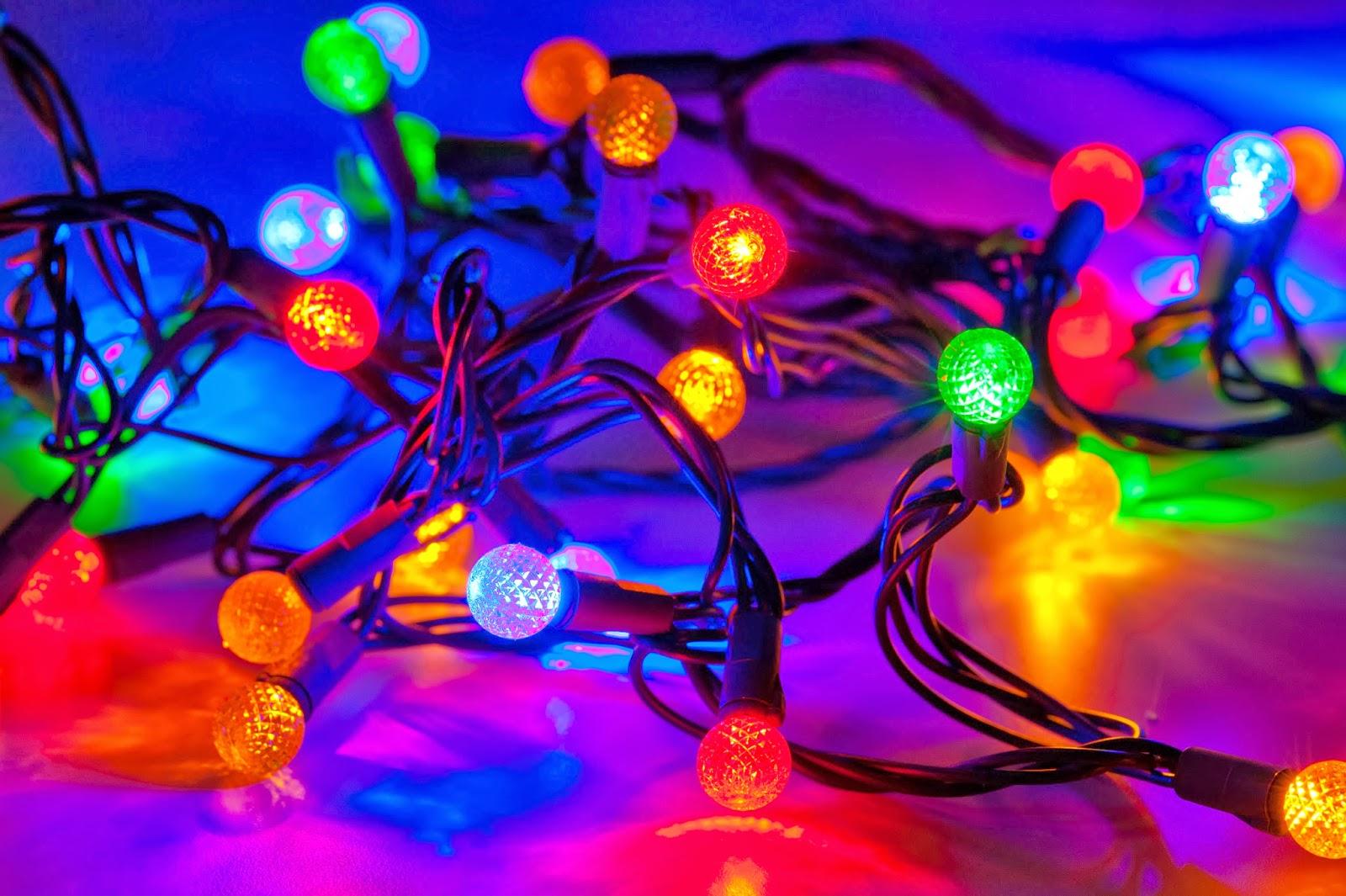 christmaslights christmaslightswallpaper christmaslightson 1600x1065