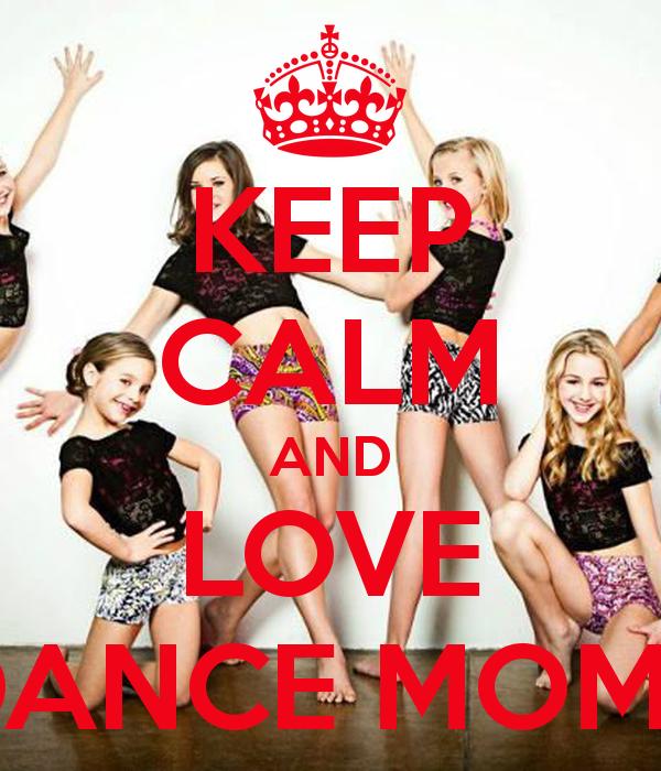 Pin Dance Moms Wallpaper 600x700