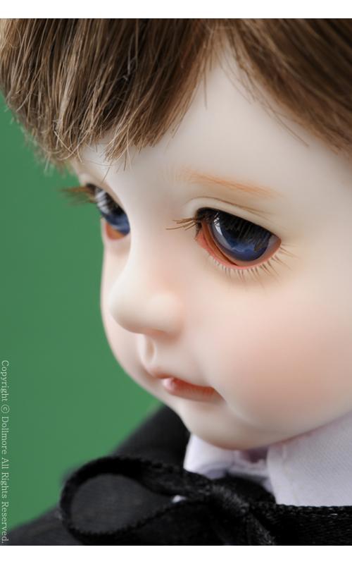 dollslovely dollsbeautiful dollsbeautiful eyes barbie wallpapers 500x800