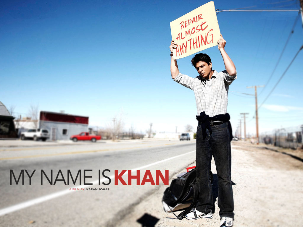 my name is khan background 1024x768