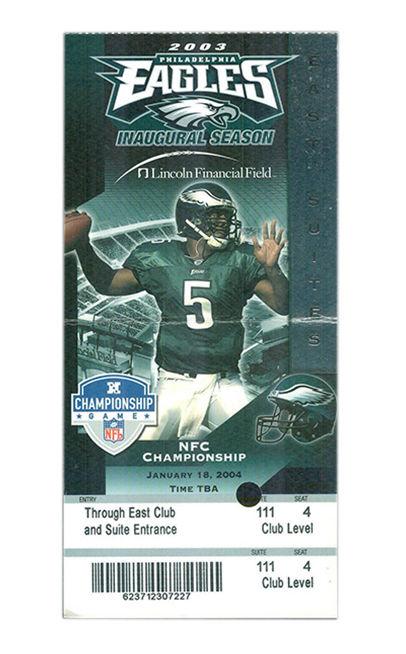 Philadelphia Eagles 2016 Schedule Wallpaper Wallpapersafari