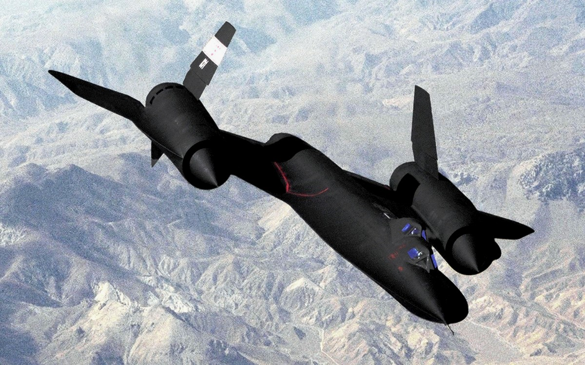 Sr 71 blackbird wallpapers wallpapersafari - Sr 71 wallpaper ...