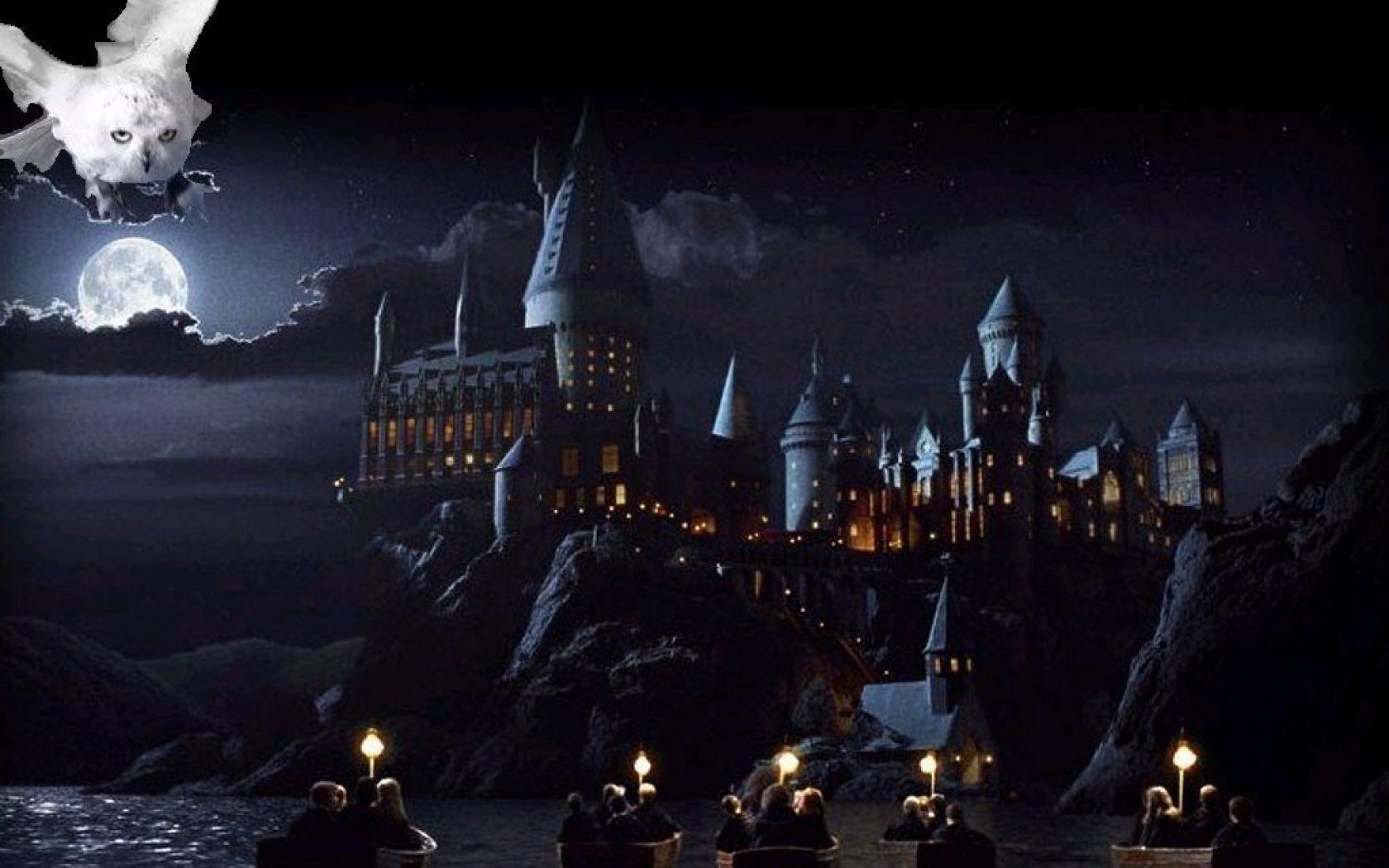 Harry Potter Desktop Wallpaper Hd   Harry Potter Wallpaper 1680x1050