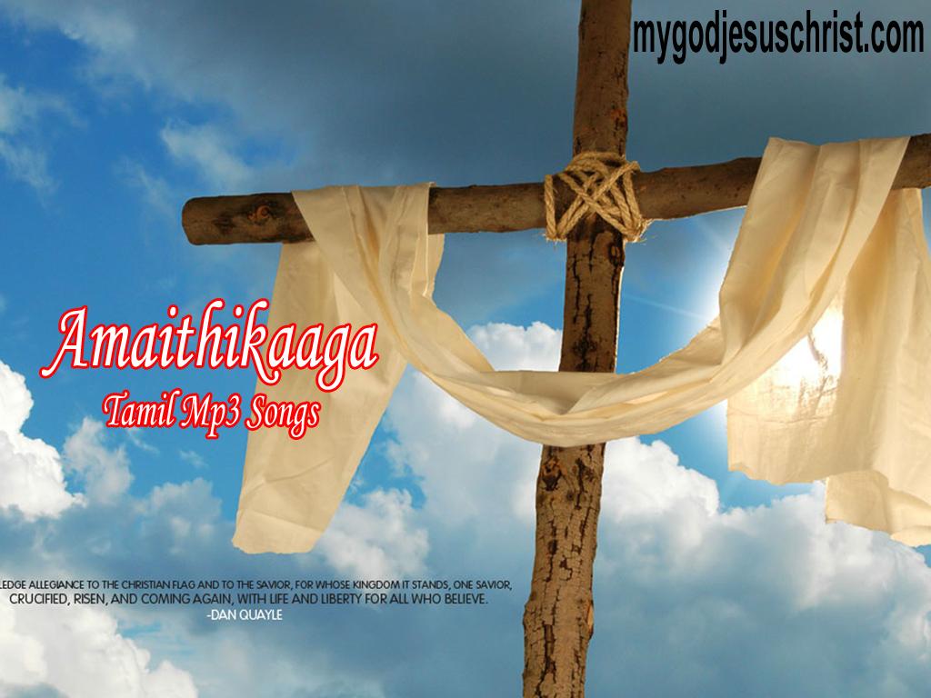 Malayalam Prayers Turn Back To God Auto Design Tech 1024x768