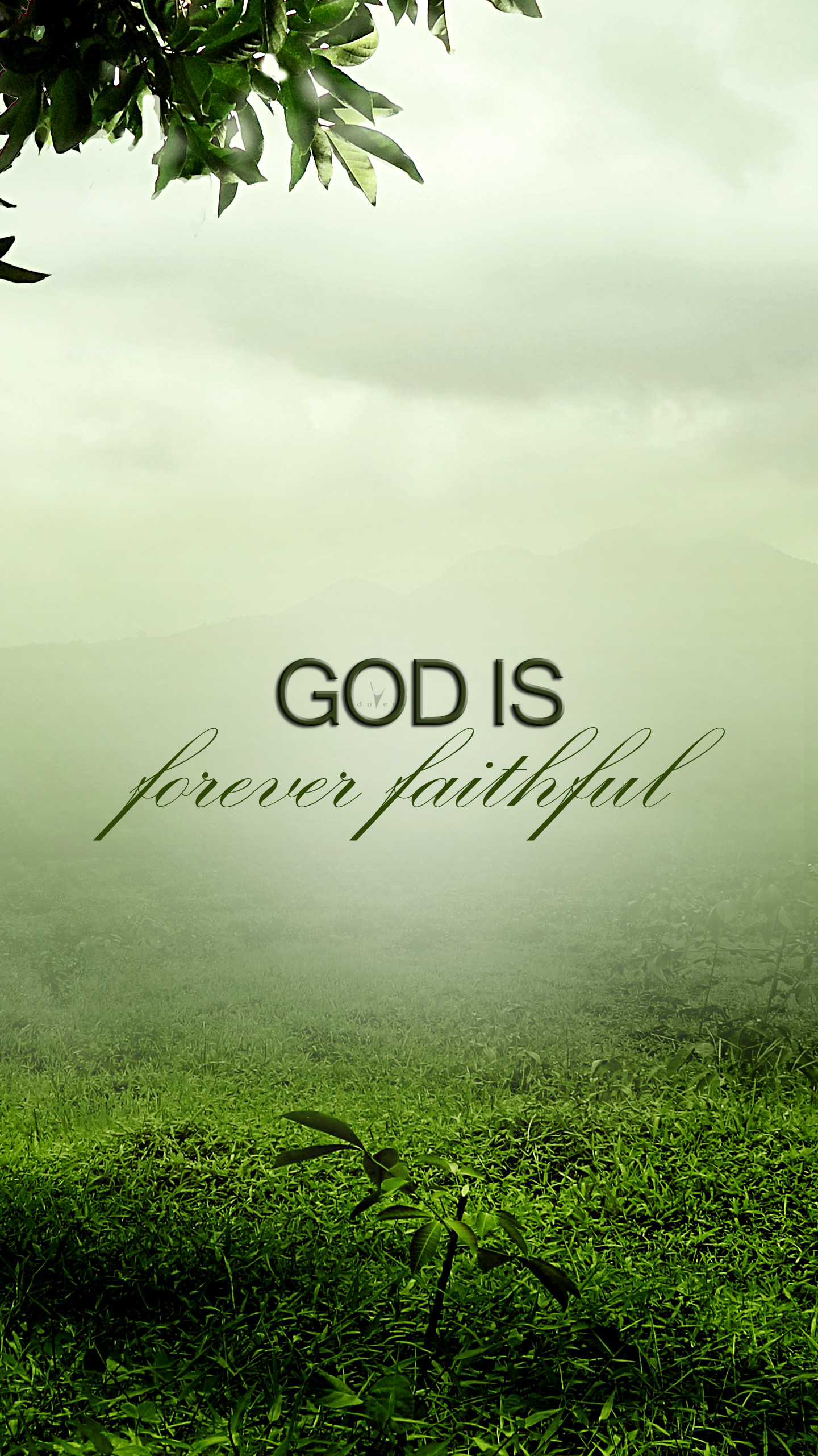 Christian Wallpapers Hd Download POTO BUTUT 1440x2561