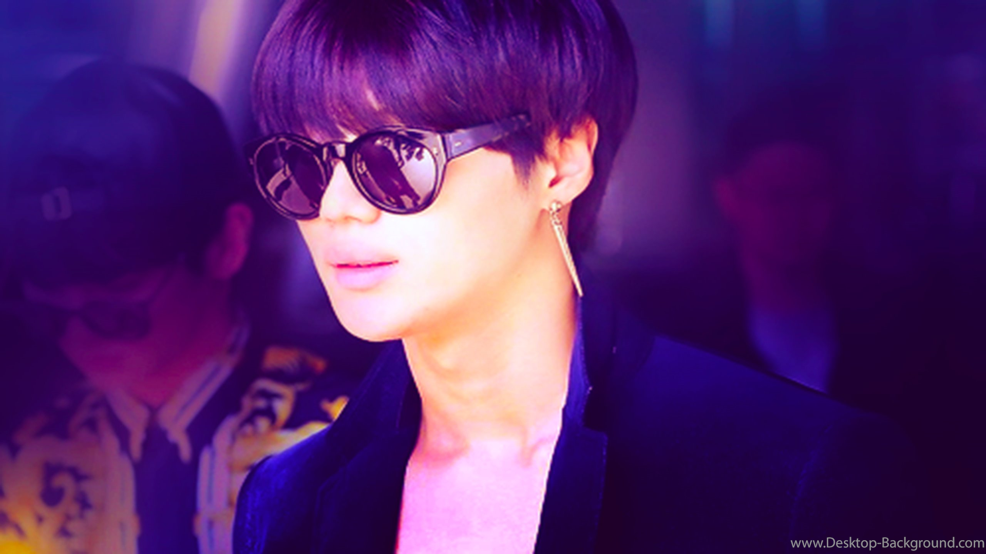 Fashionista Taemin Wallpapers Lee Taemin Wallpapers 1920x1080