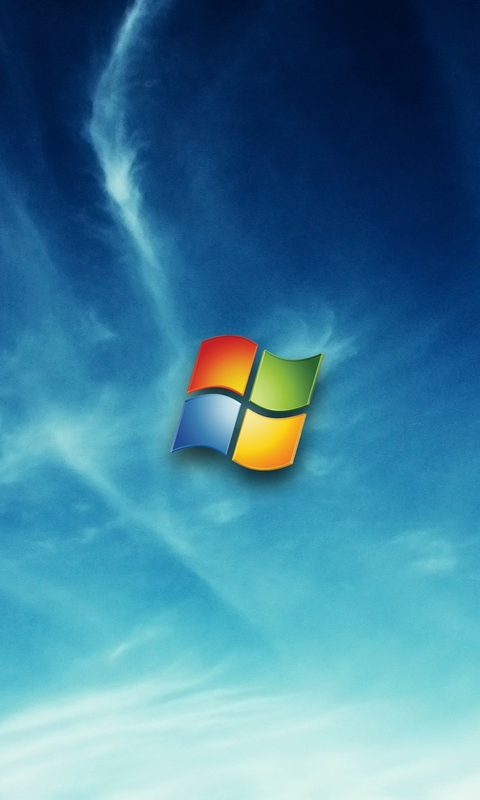 Free Live Wallpaper for Windows 7 - WallpaperSafari