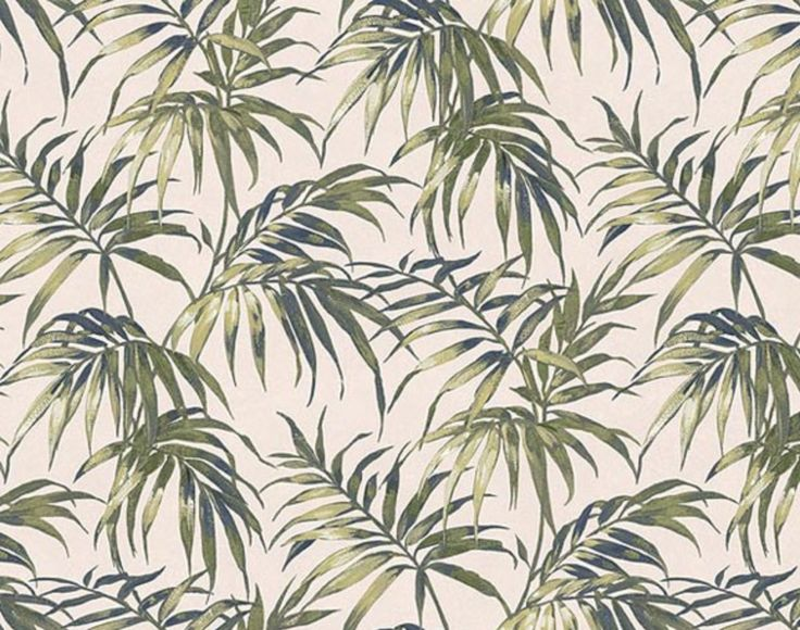 print palmtree designs palm trees palm tree wallpaper tropical pattern 736x580