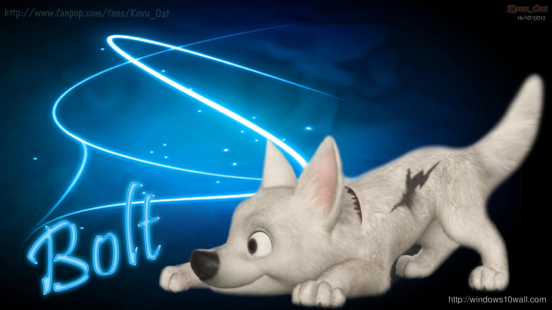 Cartoon window related keywords amp suggestions cartoon window long - Bolt Dog Disney Cartoon Wallpaper