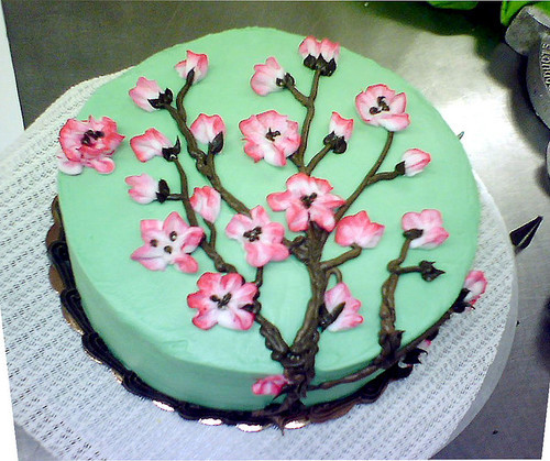 Pin Arizona Tea Wallpaper cake picture for pinterest and other social 500x419