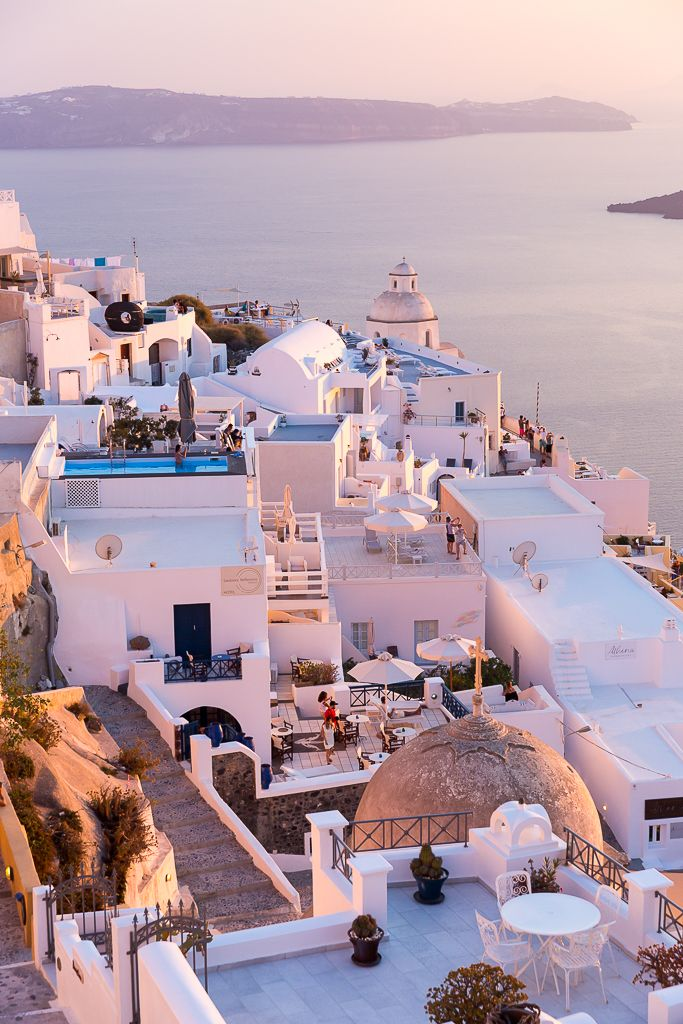 Santorini Greece 2016 Foci Pictures wedding Santorini 683x1024