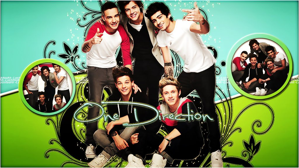 one direction gotta be you download 1024x576