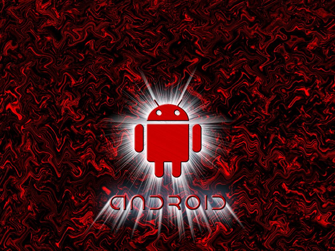 45+ Cool Android Wallpapers on WallpaperSafari