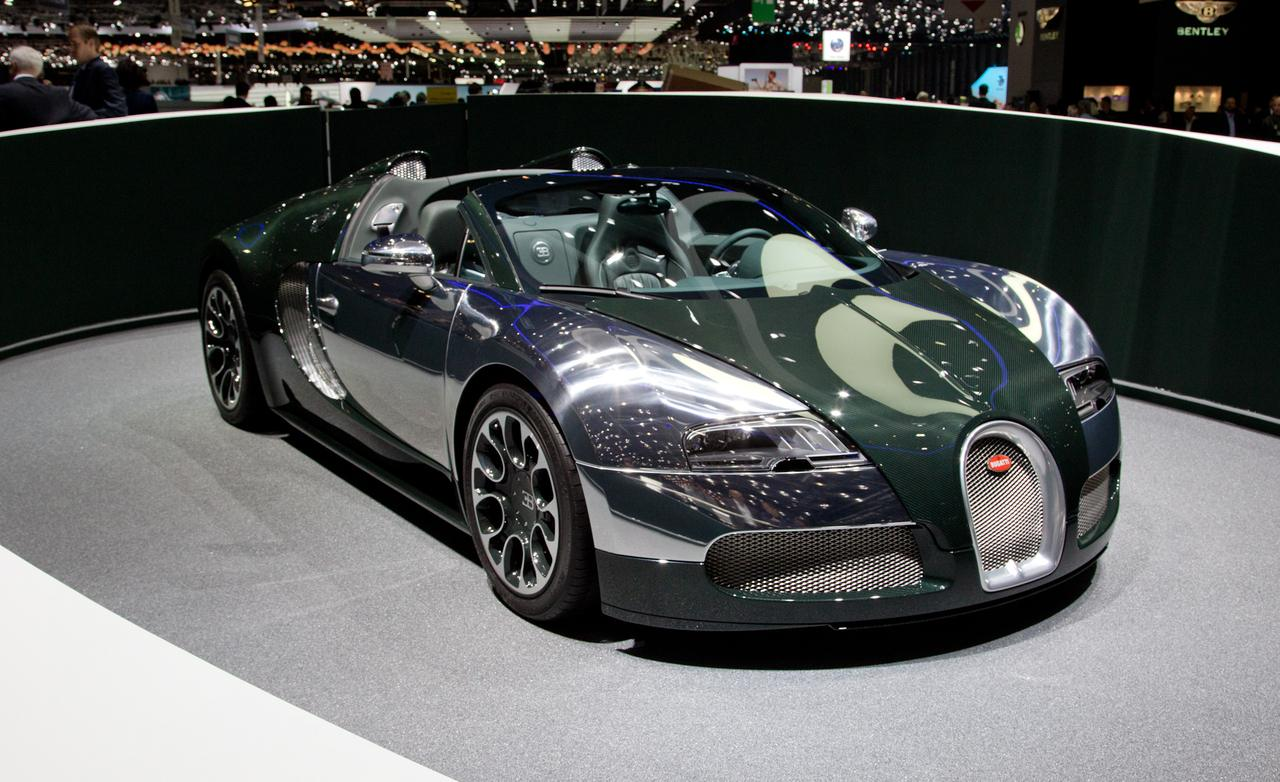 green bugatti veyron wallpaper wallpapersafari. Black Bedroom Furniture Sets. Home Design Ideas