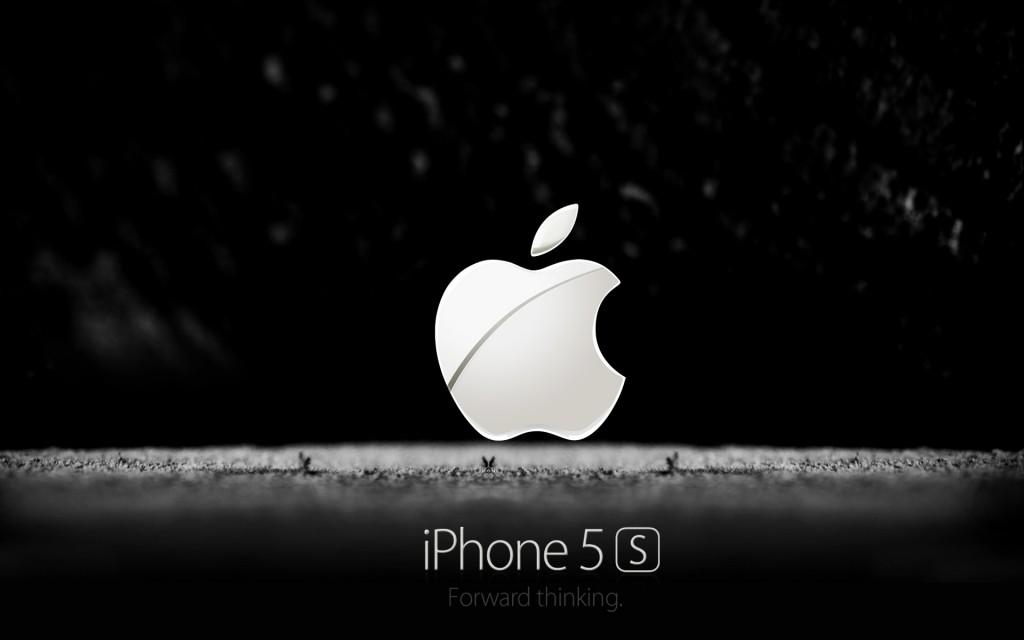 iPhone 5S Animated Wallpapers WallpaperSafari