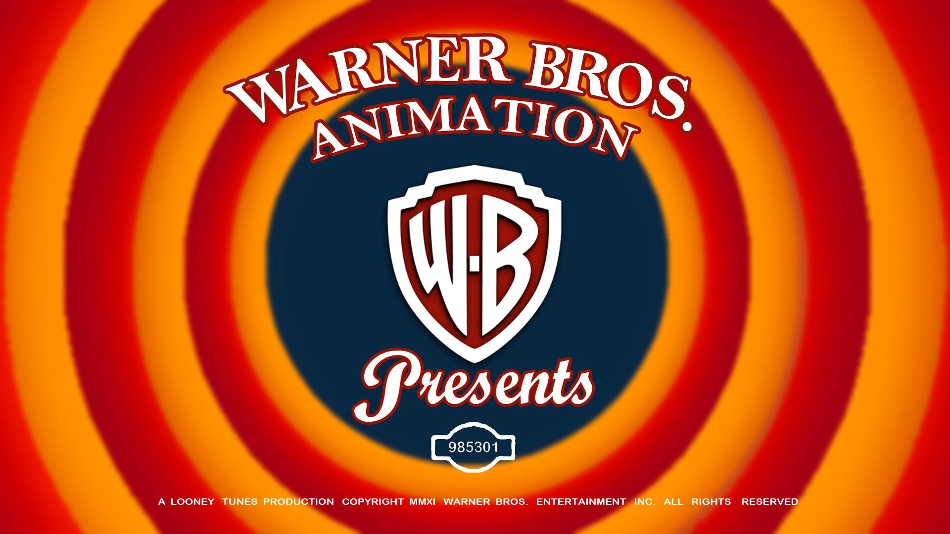 Warner Bros Animation DC Movies Wiki FANDOM powered by Wikia 1920x1080