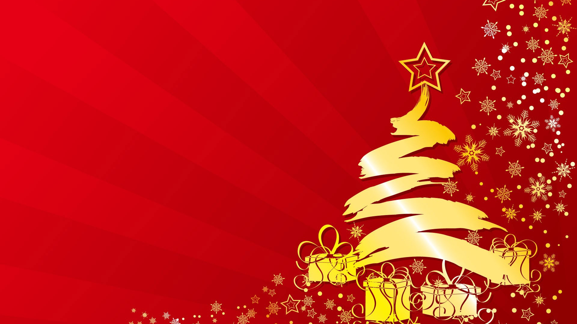 xmas wallpapers desktops live live christmas wallpaper desktop 1920x1080