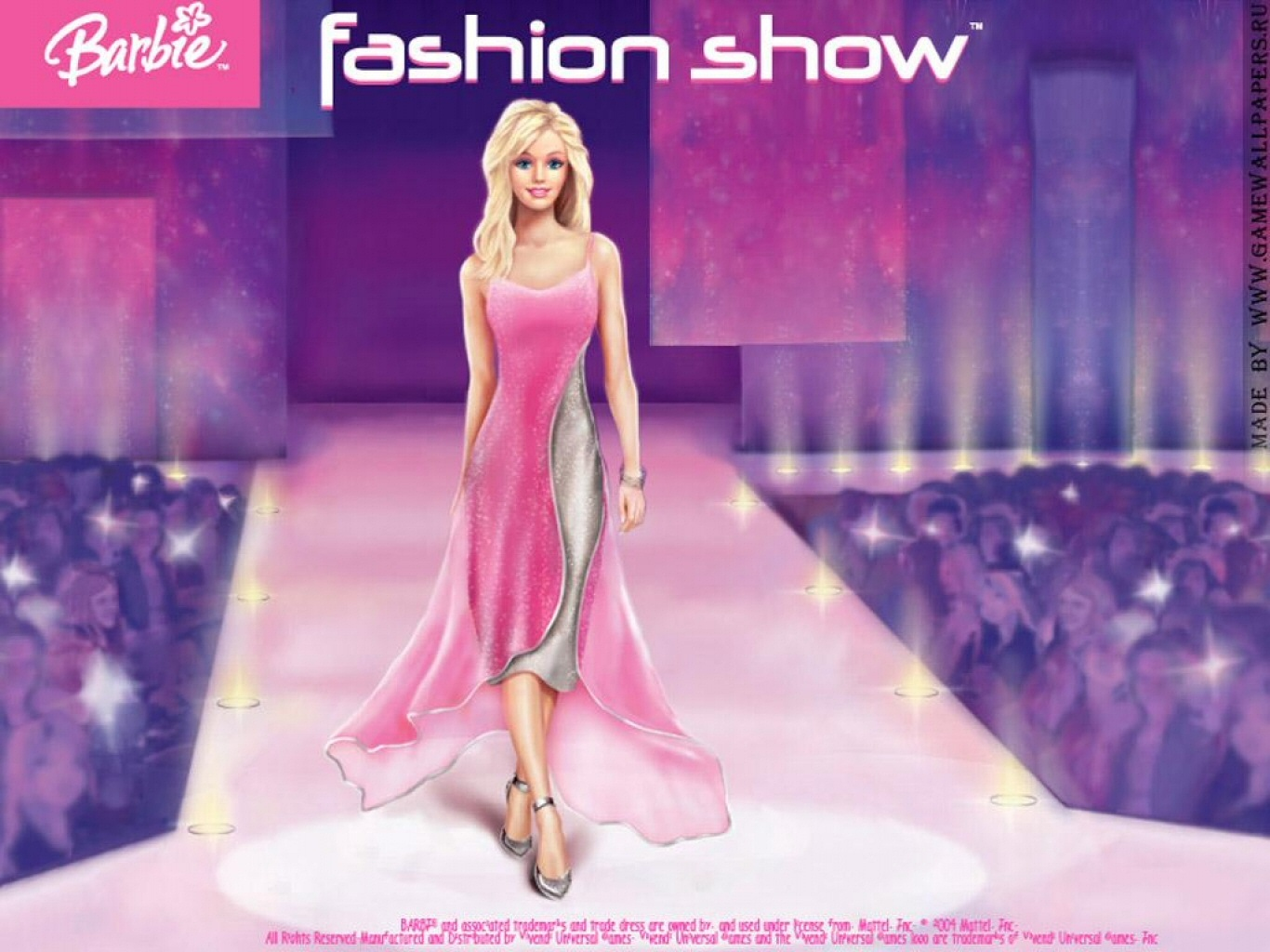 Barbie   Barbie Photo 32242570 1366x1024