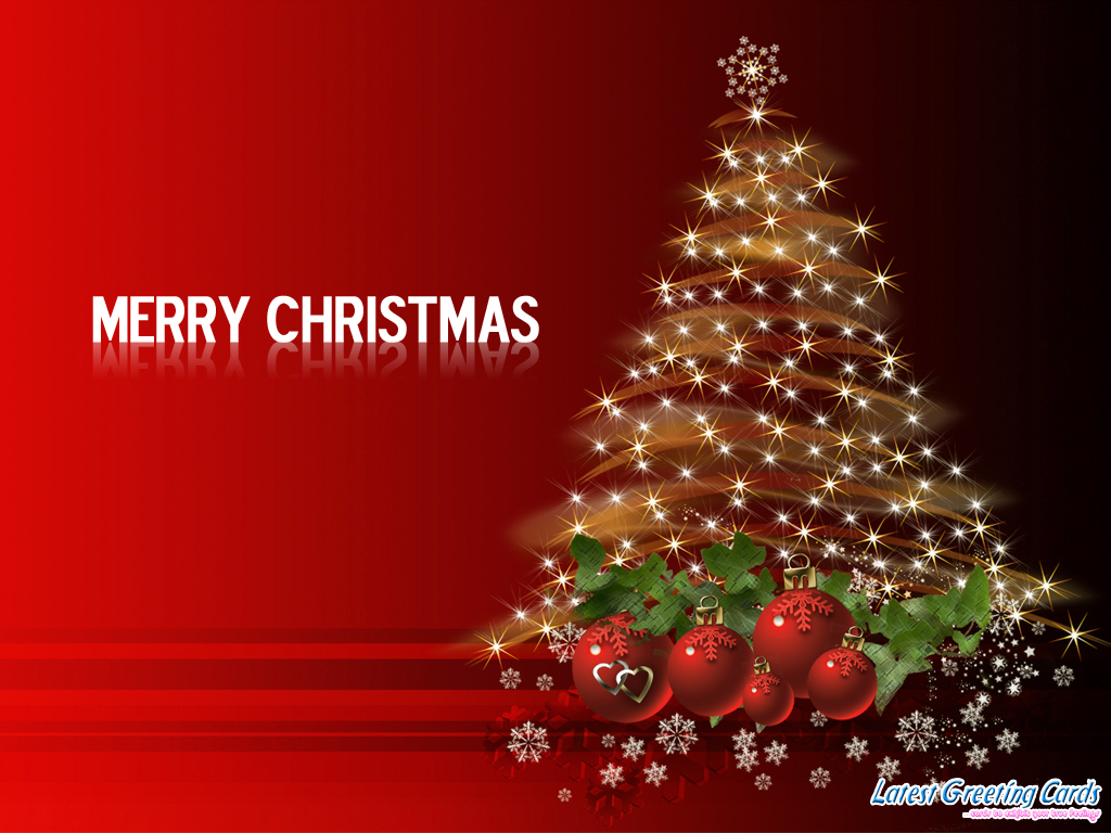 christmas picture downloads koni polycode co