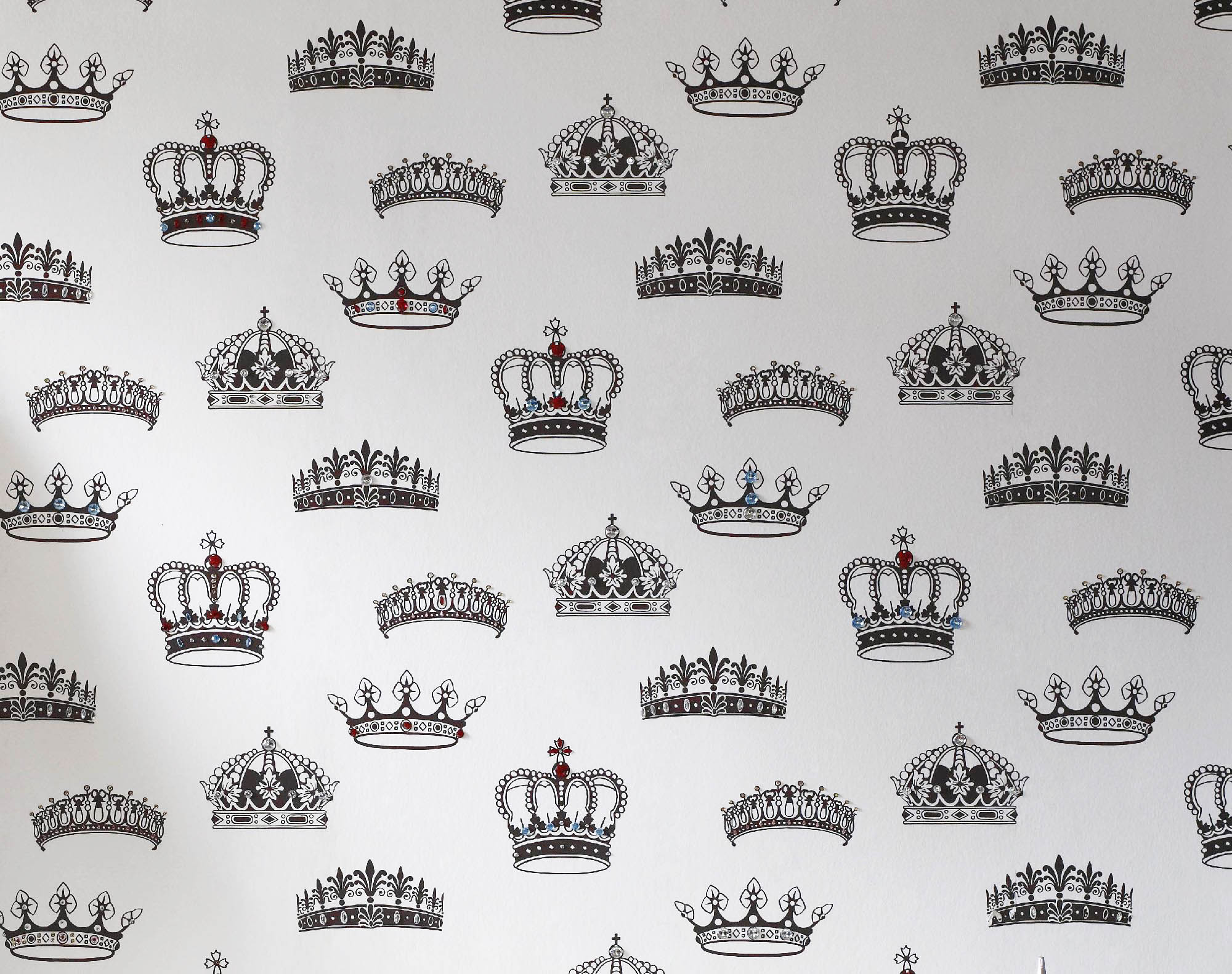 all brands graham and brown crowns and coronets crowns and coronets 2000x1582