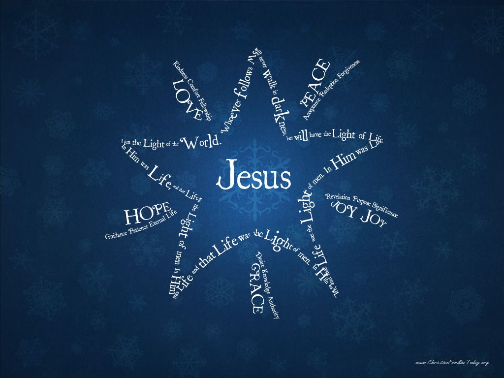 Download Religious Wallpaper 59   Wallpaper For your screen 1024x768