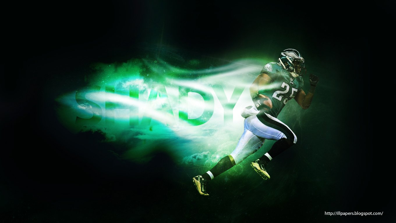 Videos Wallpapers Backgrounds More Philadelphia Eagles Wallpapers 1360x768