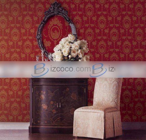 Peel and Stick Vinyl Wallpaper Price USD 2000 MinOrder 60 Roll 500x478