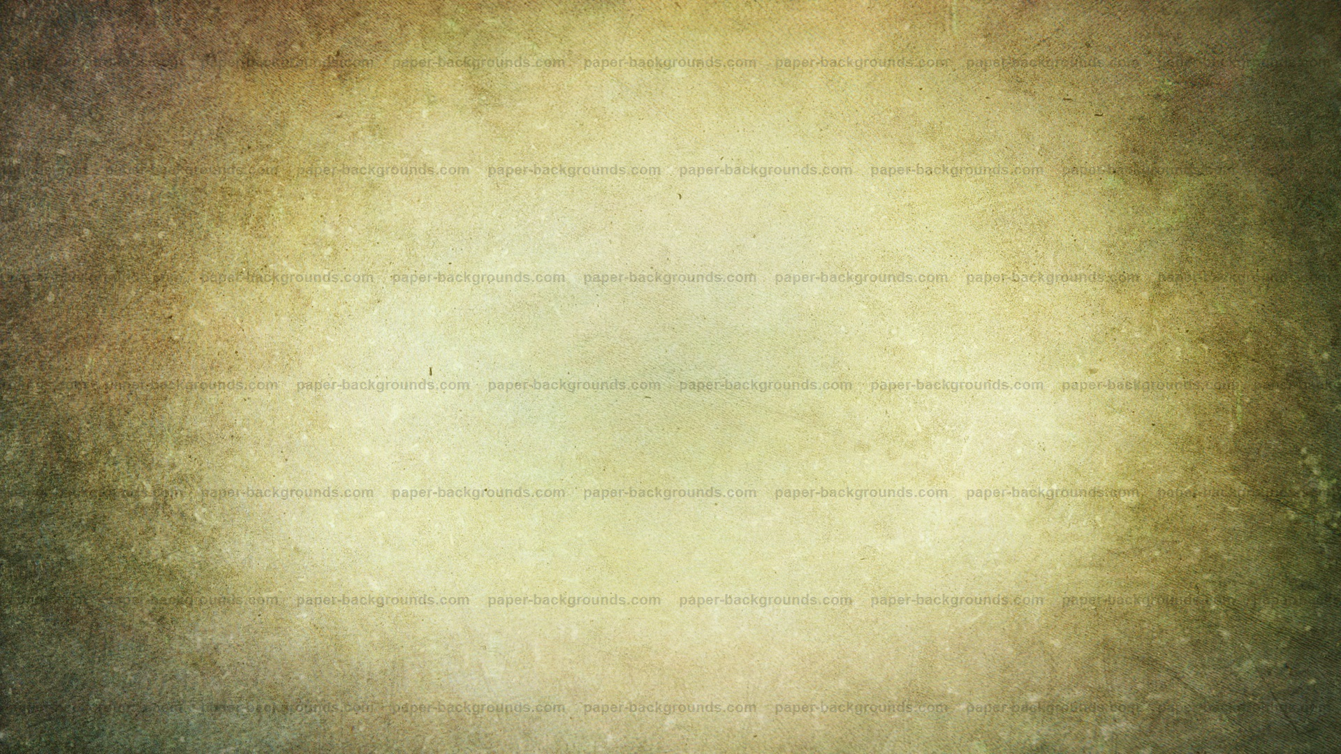 Grunge Leather Texture Background HD Paper Backgrounds 1920x1080