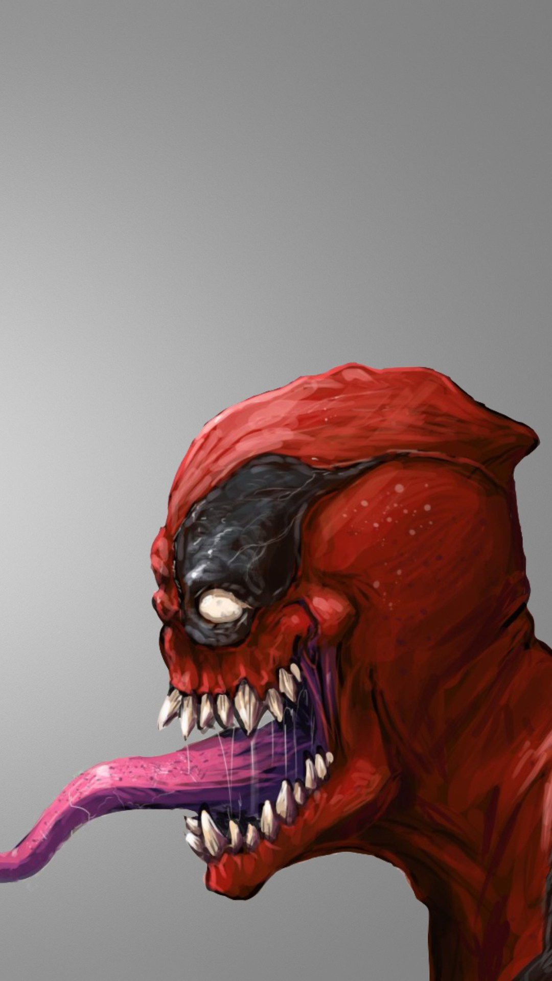 Deadpool iphone wallpaper images IphoneWallrucom 1080x1920