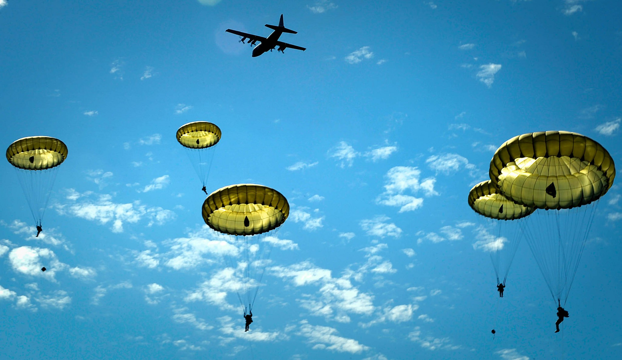 Home Army HD Wallpapers United States Army Airborne Military 2048x1187