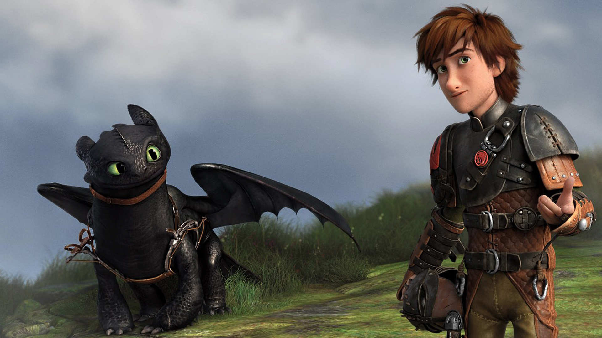 Free Download Download How To Train Your Dragon Wallpaper 49102