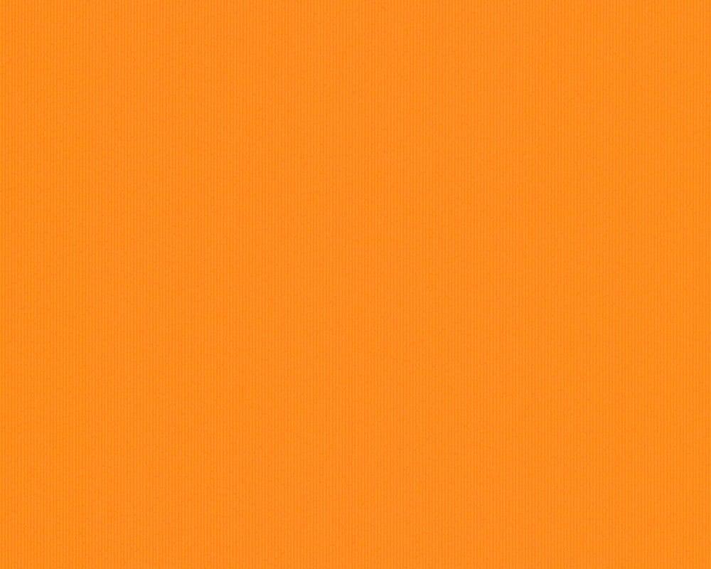 color neon orange - 1000×800