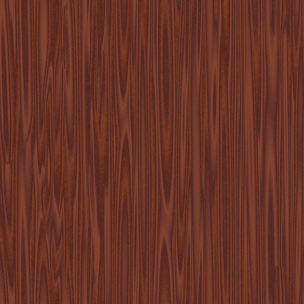 Hd Wood Grain Wallpapers Wallpapersafari