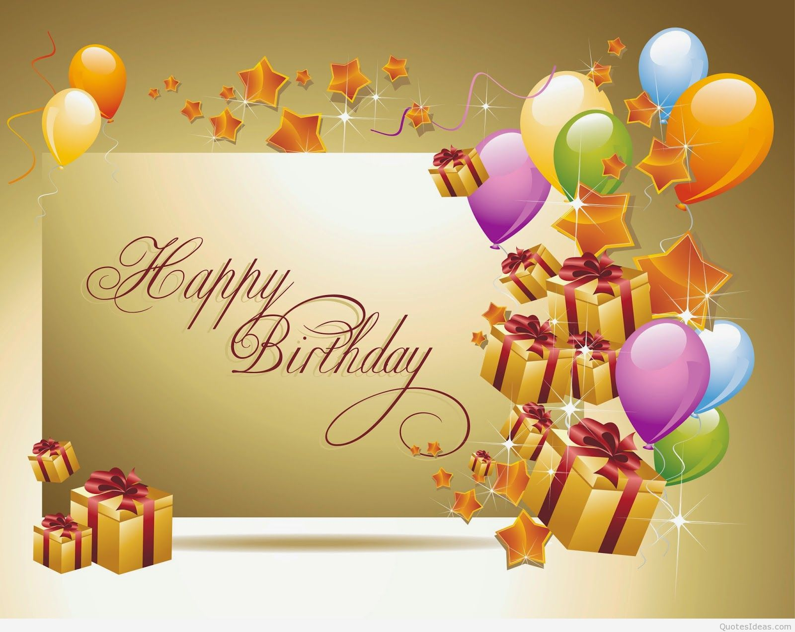 Happy birthday my brothers with wallpapers images hd top 1600x1272