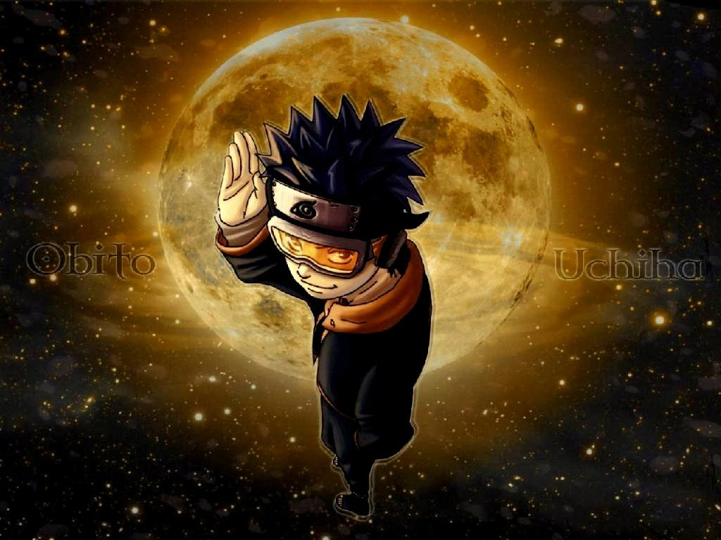 Naruto gtgt Naruto Wallpaper 1   6 1024x768