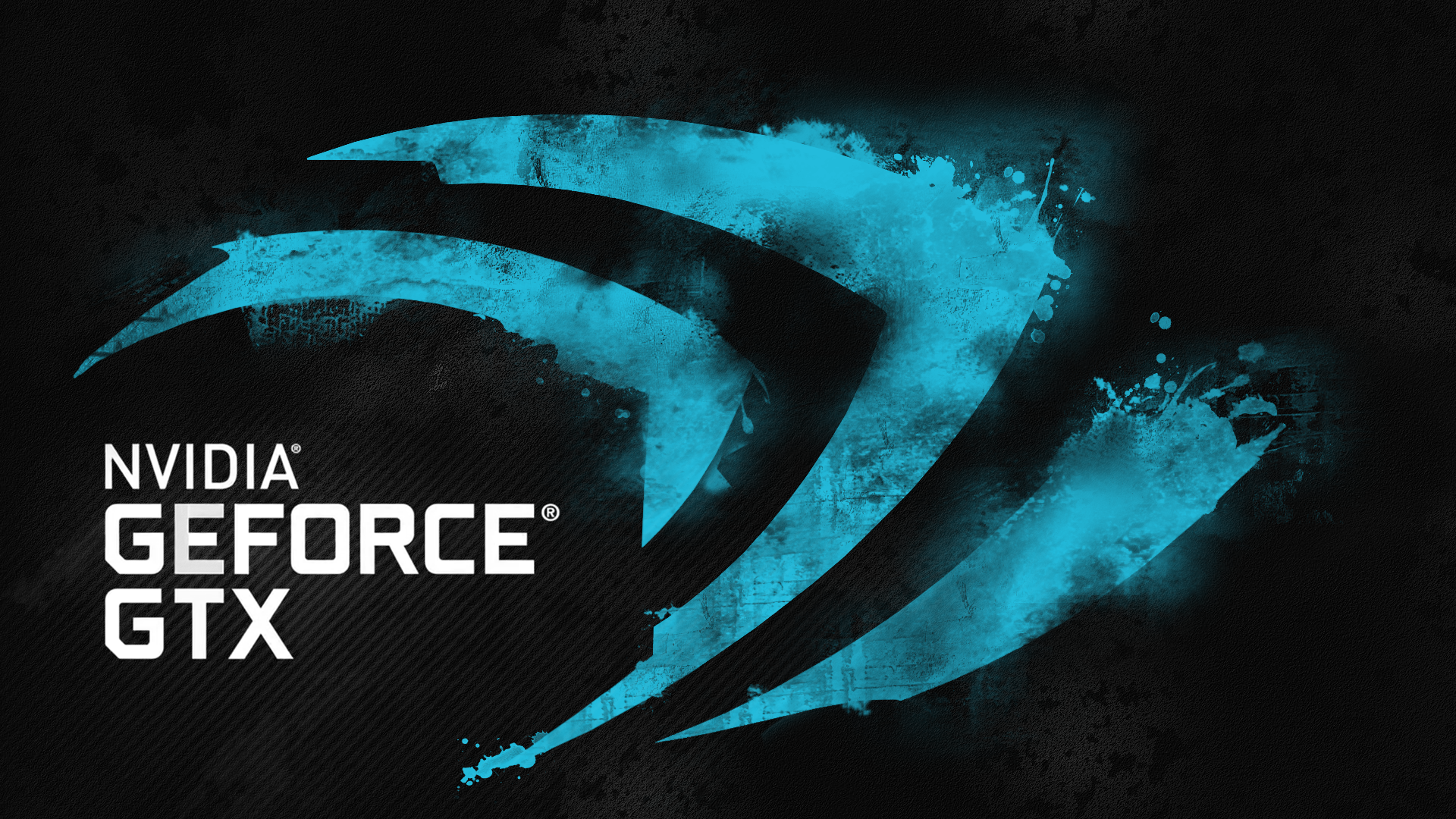 Introducing The GeForce GTX 780 Ti: The Best Gaming GPU on the ...