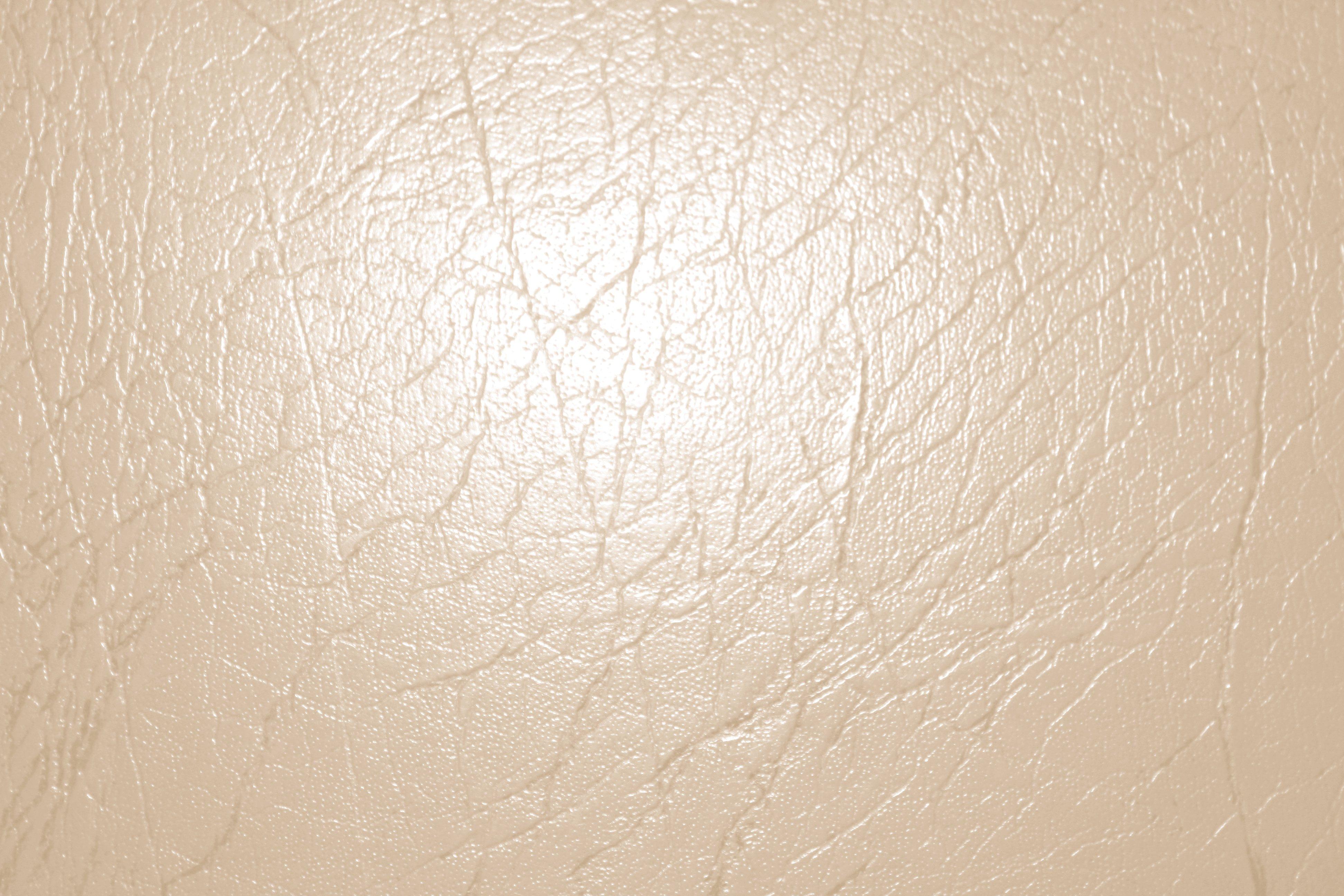 cream colored leather texturejpg 38882592 pixels Textures 3888x2592