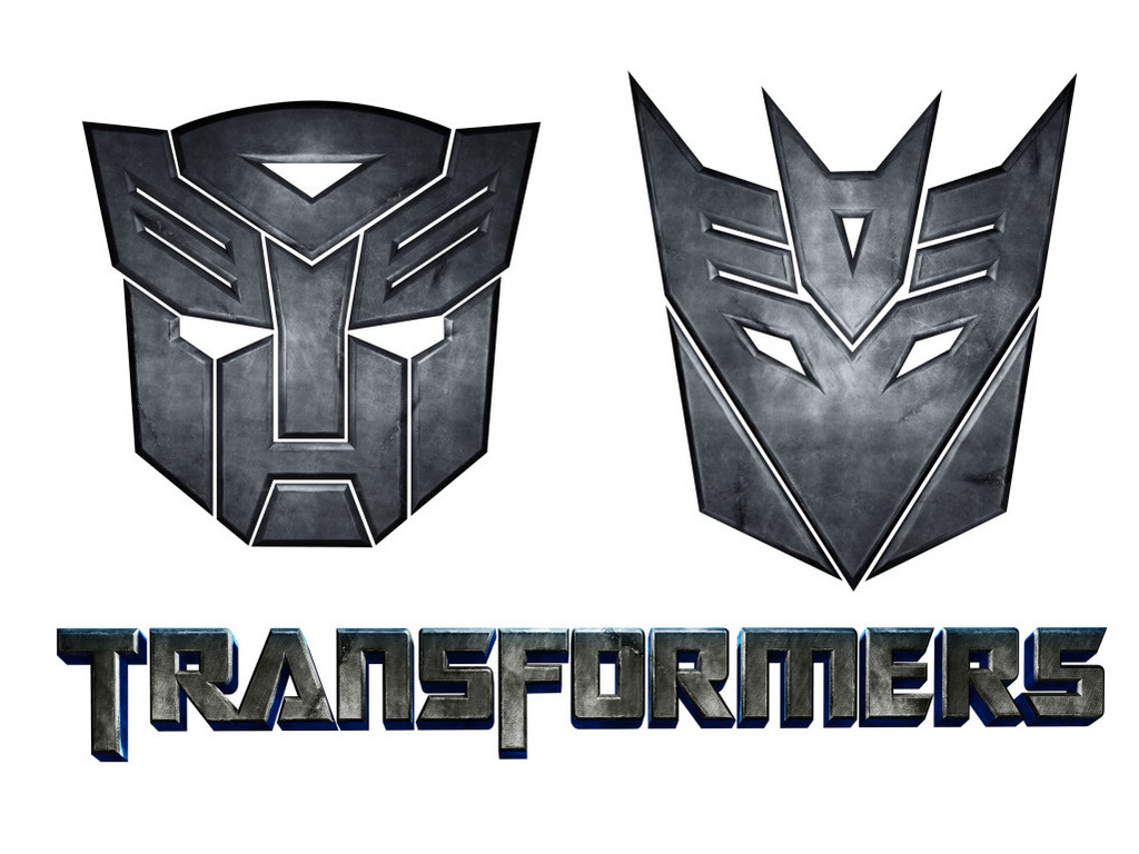 autobots vs decepticons wallpaper Page 8 1024x768