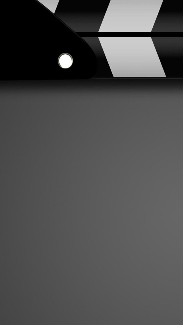 iPhone 5 wallpapers HD   HD protective eye   arrow Backgrounds 640x1136
