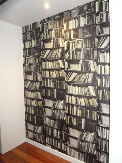 feature wall wallpaper - wallpapersafari